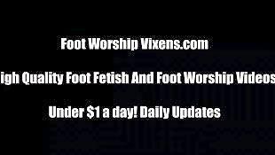 Foot worship, Teen lesbian, Lesbian teens, Lesbian teen, Beach masturbation