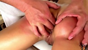 Ass finger, Small tits, Small tits anal, Small boy, Boys, Black girl