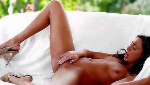 Pornstar solo, Legs solo, Solo babe, Erotic, Erotic solo