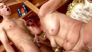 Granny, Hanging tits, Mature, Granny hd, Hd granny, Hd mature