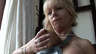 Mature masturbation, British milf, Mature, British mature