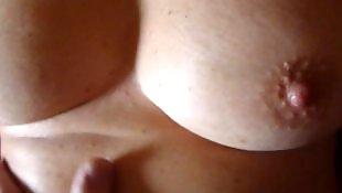 Tits, Amateur, Mature