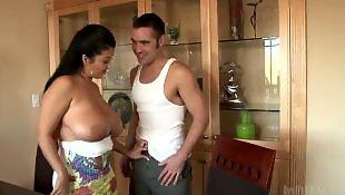 Mom, Wow, Jaylene rio, Hot mom, Real mom, Nipple sucking