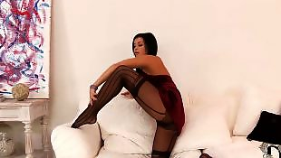 Stockings solo, Pantyhose solo, Solo lingerie, Solo stocking, Solo stockings, Legs