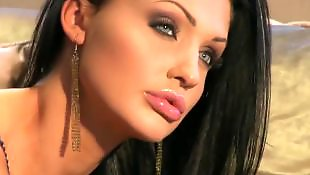 Bathroom, Aletta ocean