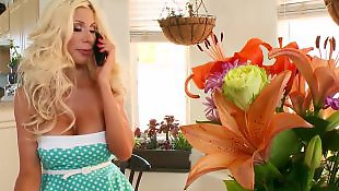 Mom, Housewife, Friends mom, Puma swede, Mommy, Hot mom