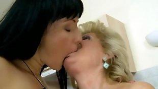 Hairy lesbians, Granny lesbian, Hairy lesbian, Mature hairy, Granny, Hairy mature