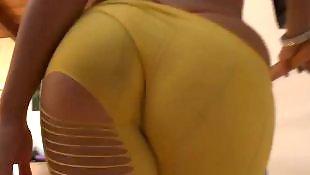 Tanned ass tits, Toying ass pornstar, Pornstar ass toy, Show off her ass show, Show off her ass, Show off ass