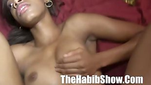 Ebony pov, Black teen, Wetting, Teen pov, Wet teen, Wet