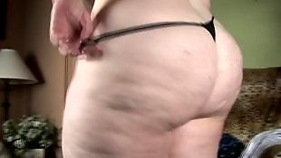 Amateur mature, Big booty, Dirty, Granny, Mature, Mature amateur