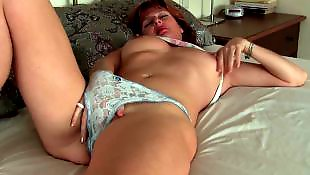 310 squirt latina big round booty 1