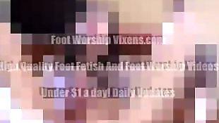 Lesbian foot, Foot worship, Lesbian pov, Lesbian foot worship