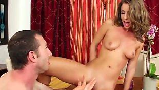 Şişman porn, Şişman anal, Very hard fucking, Very hard fuck, Very big tits masturbing, Very big