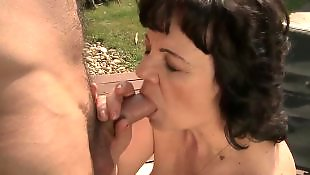 Hairy pussy, Hairy anal, Hairy ass, Ass lick, Hairy hardcore, Milf hairy