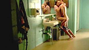 Sex anal, Kristen anal sex, Blonde, sex, Blonde sex, Blonde anal sex, Blonde anal