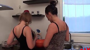 French, Lesbian fingering, Lesbian teen, French lesbian, Amateur lesbian, French teen