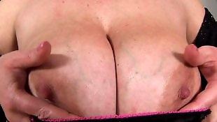 Natural tits, Mature masturbation, Orgasms, Mature orgasm, Orgasm, Natural