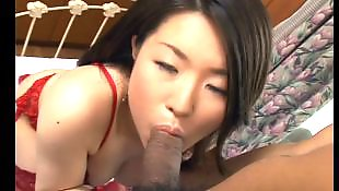 Asian handjob, Asian, Asian blowjob