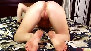 Puffy, Nice pussy, Pussy lips, Puffy tits, Orgasm, Long nipples