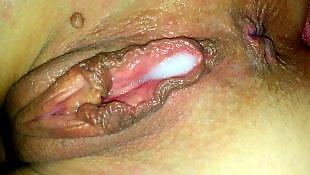 Pussy lips, Creampie, Big pussy, Creampy, Milf creampie, Big pussy lips