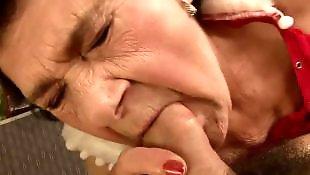 Granny, Granny masturbating, Mature, Mature anal, Granny anal, Anal granny