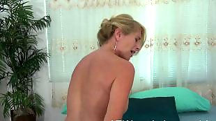 Mature masturbation, Dildo mature, Shaving, Amateur mature, Mature dildo, Milf masturbation