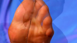 Nylons, Feet, Nylon feet, Stockings, Foot, Stocking feet