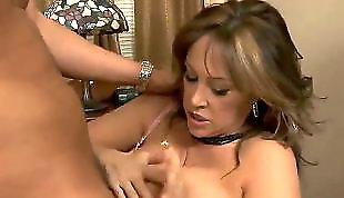 Порно с мамочками