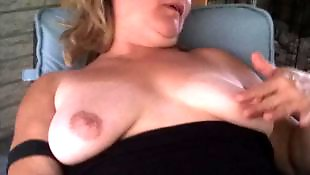 Amateur mature, Nudist, Public, Mature, Nipple, Mature amateur