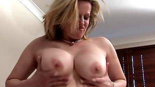 Mature, Moms, Mature amateur, Mom, Mature masturbation, Mature blonde