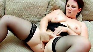 Teens fingern, Perverse spiele, Mit pussy spielen