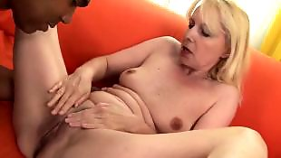 Mature anal, Granny, Granny anal, Ass hole, Mature, Mature masturbation