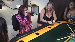 Asian, Asian webcam, Webcam, Cam, Group, Big boobs