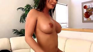 Mature, Diamond foxxx, Mature facial