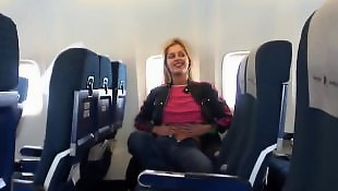 Tits cute, Pleasing, Pleased, Planing, Plane, Sexual blowjob