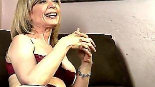 Milf stockings, Lesbians stockings, Mature lesbian, Lesbian lingerie, Lesbian mom, Mom