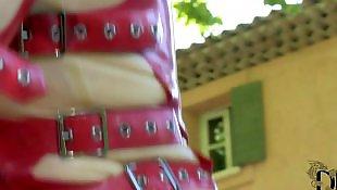 Соло модель мастурбирует, Соло модель, Соло в розовом, Резиновая пизда, Модель позирует, Мастурбация ddf