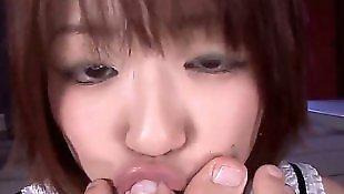 Japanese, Blowbang, Asian feet, Japanese blowjob, Japanese hd, Feet lick