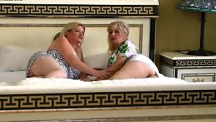 Granny lesbian, Old granny, Old and young, Mature lesbian, Granny anal, Mature