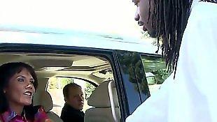 Mom, Cuckold, Cuckold interracial, Interracial cuckold