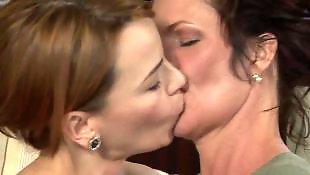 Lesbian fingering, Milf lesbian, Busty lesbians, Deauxma, Busty lesbian, Mature lesbian