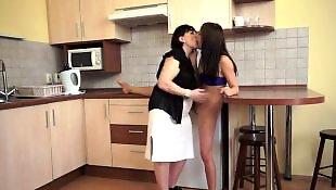 Granny lesbian, Hairy lesbians, Mature hairy, Bbw mature, Mature lesbian, Hairy lesbian