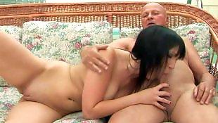 Boul sex