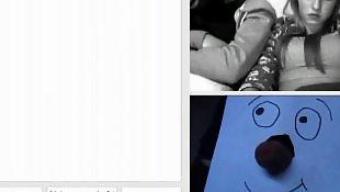 Public, Dick, Webcam, Nudist, Amateur, Watching