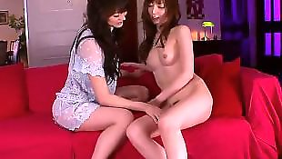 Lesbian casting, China, Casting lesbian, Asian orgasm, Asian casting, Indonesian