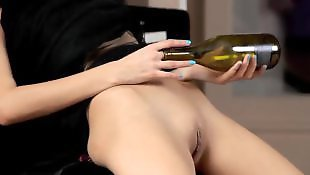 Sasha blond, Bottle, Sasha blonde, Sasha, Beauty solo, Solo beauty