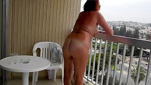 Nudist, Mature, Mature amateur, Amateur mature, Amateur, Public