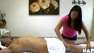 Asian massage, Asian ass, Massage, Cock massage, Asian deepthroat
