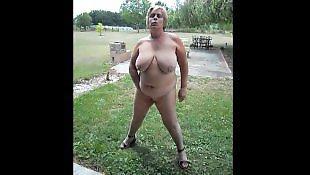 Bbw mature, Mature masturbation, Bbw masturbation, Chubby masturbating, Chubby, Bbw