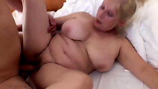 Dojrzałe babcie sex